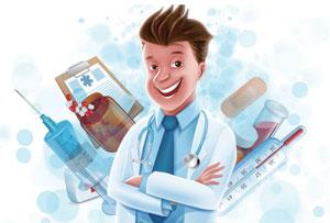第八届中西部儿科专科医疗人员培训计划第一批初审通过名单